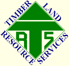 Timberland Resource Services Land Sales Forestry Consultant